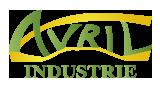 Avril Industrie
