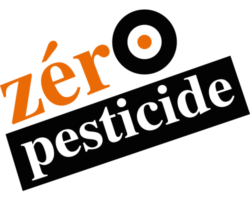 logo_zero_pesticides