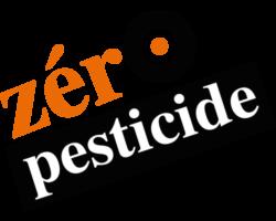logo_zero_pesticides