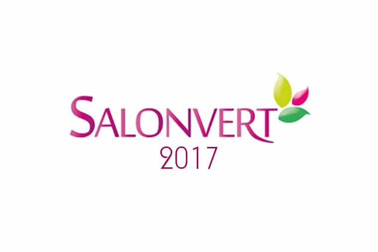 Avril industrie d sherbage m canique zero phyto pour for Salon vert 2017